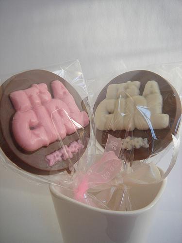بالصور تقديم حلويات النفاس بطرق جديده 01c4096f95ab3ce57a405299b41d1bd1
