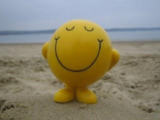 صوره اروع ما قيل في الابتسامة