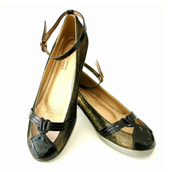 بالصور اجمل واروع احذية فلات للبنات 02f17d32f86d280100cb6b731b7d06dd