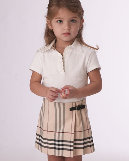 بالصور مجموعة صور لبس الاطفال 031257121440418e56873dc78c8a2987