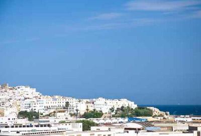 بالصور صور مدينة طنجة شمال المملكة المغربية 0379f9b9b3639b559ce4d15cb1841124