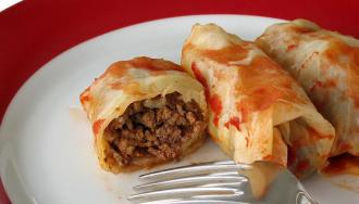 صوره اكلات مغربية خفيفة سريعة التحضير