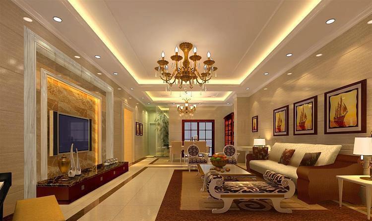 بالصور ديكورات منزلية جديدة فخمة بتصميمات عالمية غاية في الجمال 03c7b43623b6dbc13a59cdcf047aee05