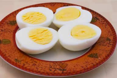 بالصور فوايد البيض المسلوق للحامل 03f8ef32a55ea710cf7c52c82244268c