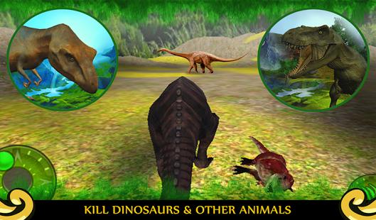 بالصور لعبة هجوم الديناصورات مهمة صعبة ومثيرة 04bf5456155867be55eb4de4fcbae19e