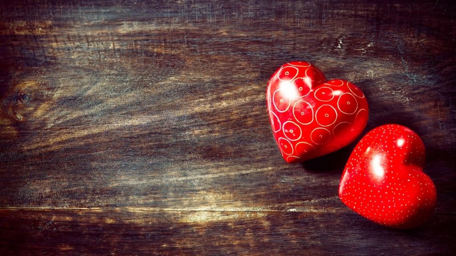صوره اجمل صور قلوب حمراء