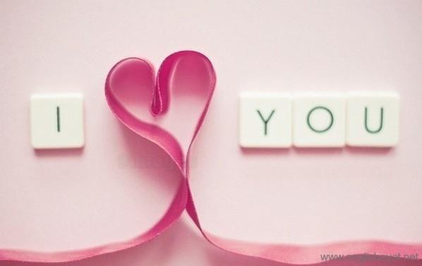 بالصور كلمة بحبك باللغة الانجليزية 05d428d75798b26c0980f87af26de2d3