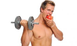بالصور كتاب بناء عضلات الجسم 069d9e733aaf33204ec25a4bc924acd1