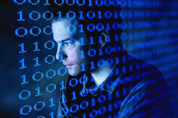 بالصور بحث حول التطورات الحديثة لتقنية المعلومات 06ff9a4350b596d0ecbc1a9e891b90c0
