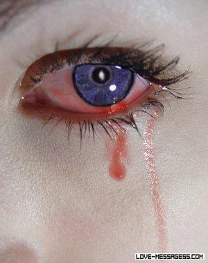بالصور احدث صور عيون تبكي حزينه 07a685ab488923ec35d4eae8b254c77a