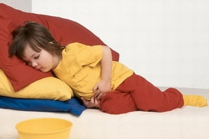 بالصور ماهو افضل علاج للديدان عند الاطفال 0aca5fd862ba200ef913d4ff7a03a50b