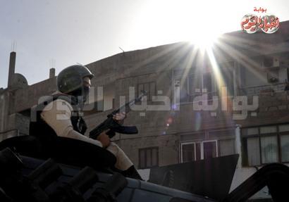 بالصور اخبار العريش اليوم وفى شمال سيناء 0ae13e5f31b6f2ec1b1d36929972d711