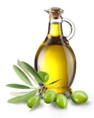 بالصور فوائد زيت الزيتون للشعر والطريقة الصحيحة لاستعماله 0b5ac29c4d0fc9060863f8b669b60eed