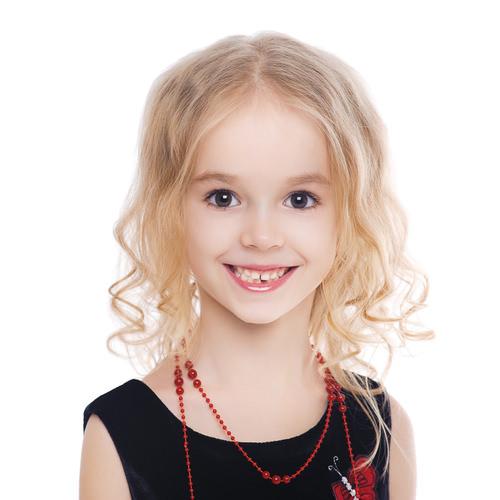 بالصور تسريحات للشعر الطويل للاطفال للافراح 0b963073f99728b797d5b3018a9f0eb2