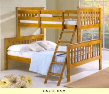بالصور احدث سرير اطفال بدورين 0bc7ba0f7d787dc99a302ce4a46664e5