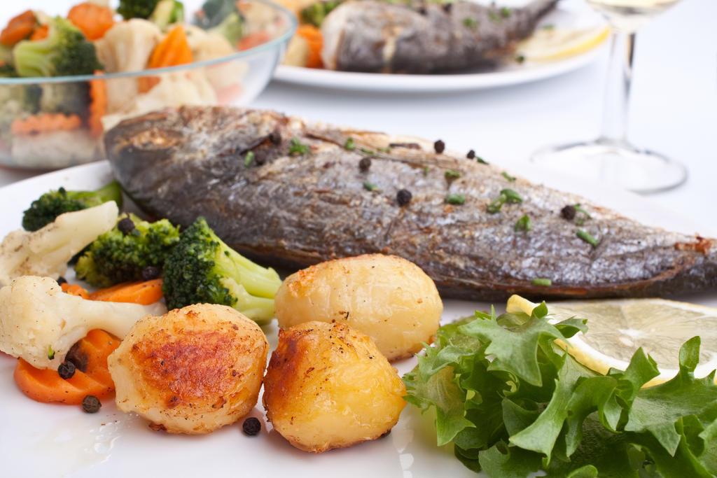 بالصور اهمية وفوائد الطعام الصحي 0bf1e5493f5481d744b1a3df6704ca20