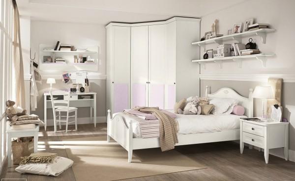 بالصور غرف نوم بيضاء للبنات 0c8bf4fba207f1481eaff9afe3dd34fd