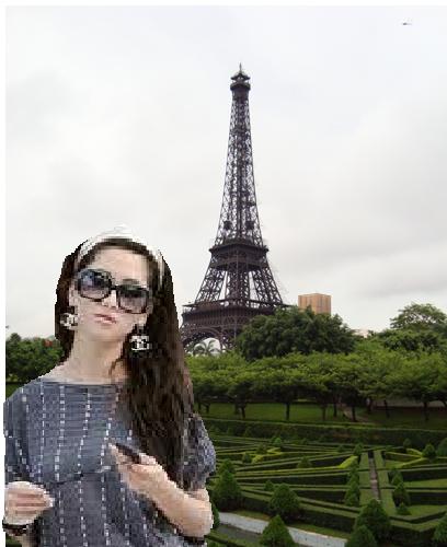 صور اجمل صور برج ايفل اهم المزارات السياحية في باريس