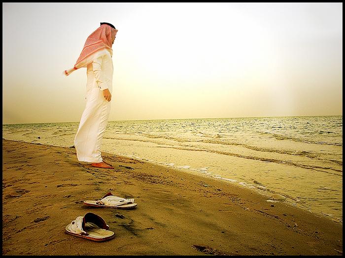 صوره كلمات قصيدة يا بحر
