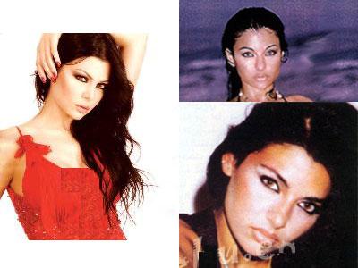 بالصور مغنيات قبل وبعد عمليات التجميل 0d332008cacc25fb659fd51066d9ac06