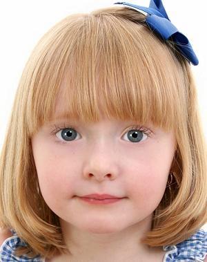 بالصور اجمل قصات شعر للبنات الصغار 0d35fe862712c6cae0f6bd6e013886fb