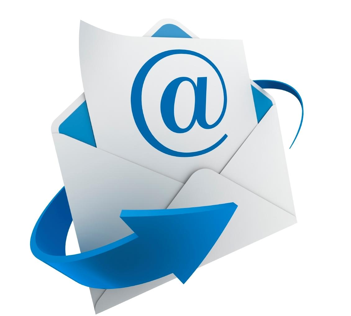 صور بحث عن البريد الالكتروني