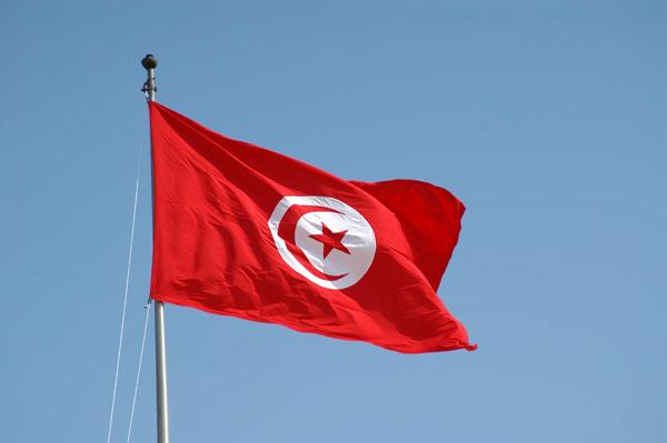 صور انواع السياحة في تونس