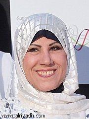 صوره الممثلة الكويتية مريم الصالح