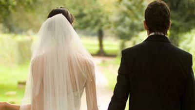 صوره صور عريس وعروسه  يوم الزفاف