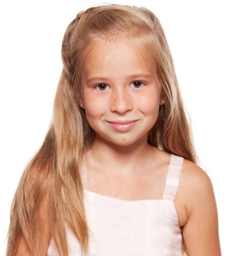 بالصور تسريحات للشعر الطويل للاطفال للافراح 0f197fc85003cc78c06b5f04d79771a1