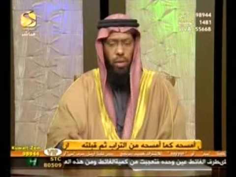 صوره تفسير حلم الاسد لابن الباز
