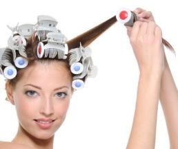 صور احدث صور لفات الشعر