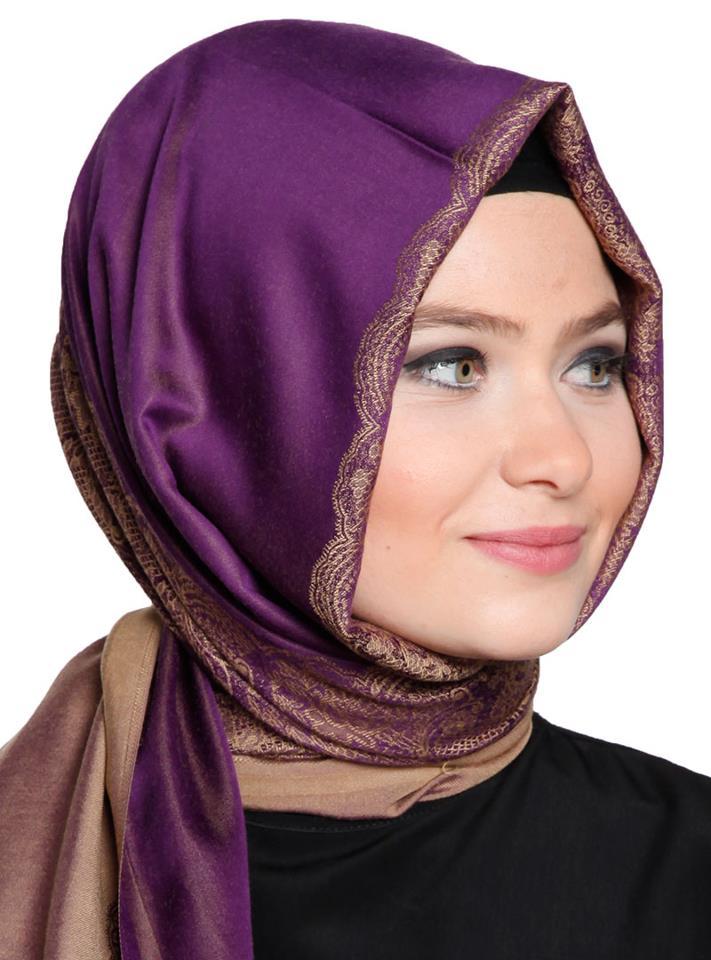 بالصور صور بنات بالحجاب جميلات 0fd367a21034ba78a27dc9b32532b4ce