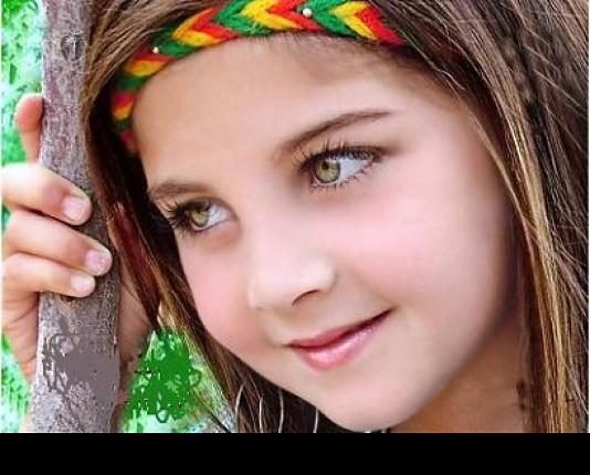 بالصور اجمل صور في العالم بنات 112a41005db01441f6152eaf09ed858e