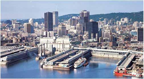 بالصور اين تقع مدينة مونتريال 11339dabc640ac8b9f8b763e058245f1