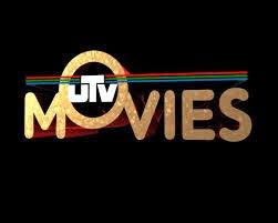 صوره تردد قناة utv movies على نايل سات