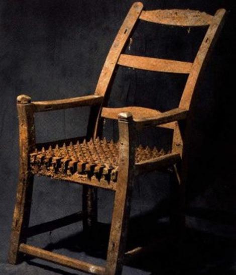 بالصور صورة جديده كرسي الاعتراف 124fc3d848caebf662037a0d1d1b577a