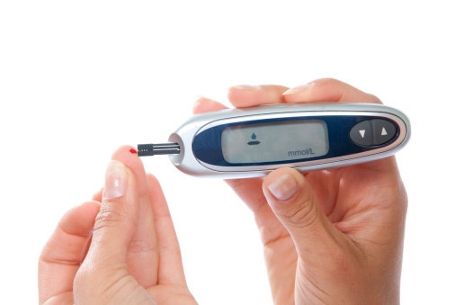 بالصور انواع مرض السكر اعراضه 129a92f4835596ba81402aa1647dfd37