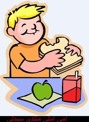 بالصور قصة قصيرة للاطفال عن الغذاء الصحي 1409105109eb1a6f4bf094949c9bb11e