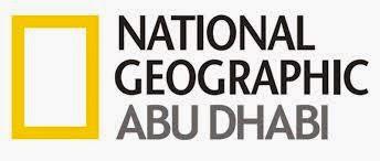 بالصور تردد ناشيونال جيوغرافيك ابو ظبى 148e76e6e2ca9a4f7176dfaf69cacf66