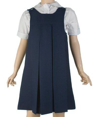 صوره احدث ملابس المدارس الابتدائية