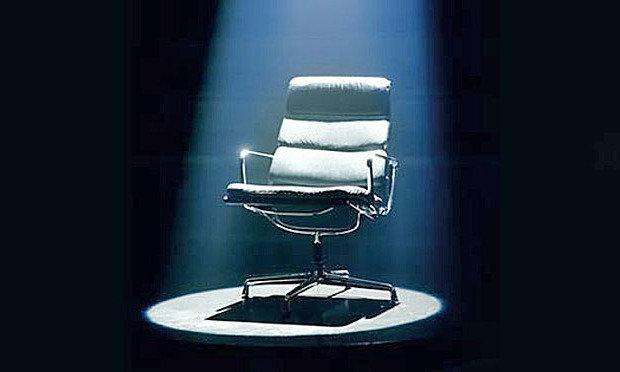 بالصور صورة جديده كرسي الاعتراف 1522e370bf017f259df96e2d1970bed1
