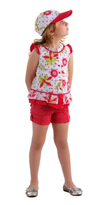 بالصور استايلات ملابس اطفال بنات صيفي 2019 15b2162b54c5b1cf4e24fbe676209cc9