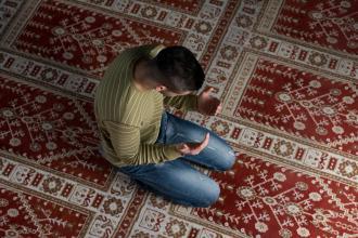 صوره ادعية اسلاميه متنوعه مكتوبة