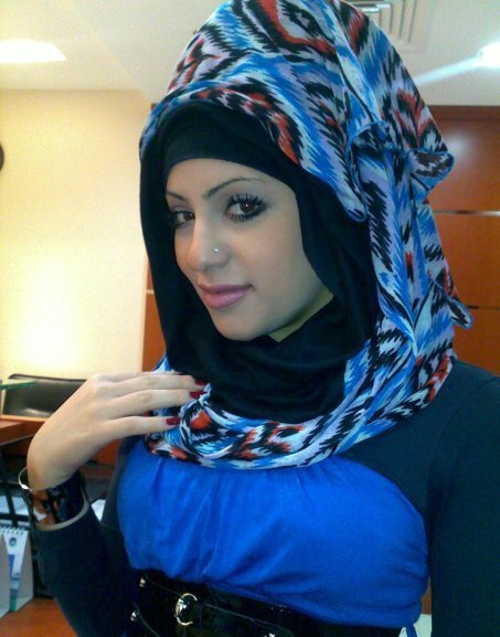 بالصور بنات عرب جديدة 17c57a1967fd40f55466e7ccc8a05574