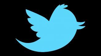 صور انشاء حساب تويتر بسهولة