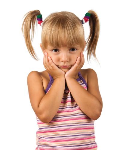 بالصور تسريحات للشعر الطويل للاطفال للافراح 189bf74e05b514d16e22f20dbaeda6d5