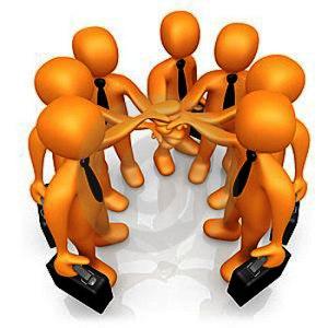 صوره معلومات كثيرة عن التعاون
