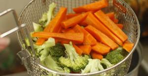صوره اكلات تساعد على زيادة الوزن