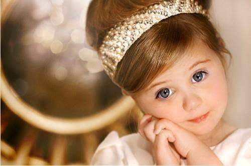 بالصور اجمل البنوتات في العالم اجمل 10 فتيات ( جمال فوق الوصف ) 1a40c3f57d4c49fd27bcefd6e03e106b